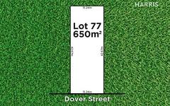 51 Dover Street, Malvern SA