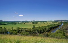 288 (lot 2) Glen William Road, Clarence Town NSW