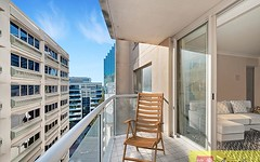 1011/8 Brown Street, Chatswood NSW