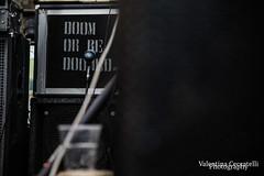 Idlegod@Fortezza Santa Valvola (Valentina Ceccatelli) Tags: idlegod doom music concert santavalvola santa valvola fortezza settembrepratese settembre prato è spettacolo 2017 castello imperatore italy tuscany photography photographer live concerto valentina ceccatelli valentinaceccatelli