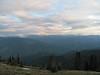 Idaho Big Game Hunting and Fishing 32