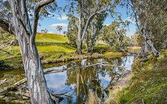 Lot 15, Axedale-Goornong Road, Axedale Vic
