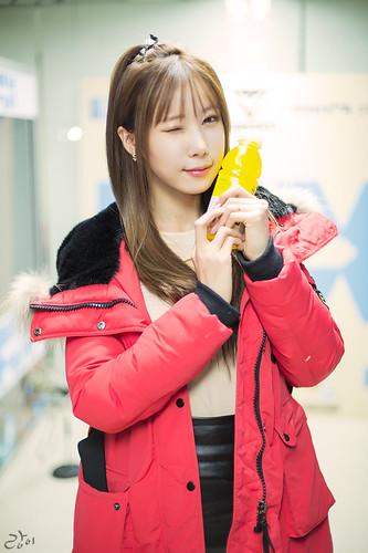 cheon_bo_young250