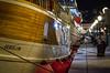 Brodovi (roksoslav) Tags: pučišća brač dalmatia croatia 2017 brodovi ships nikon d7000 nikkor70300mm