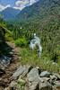 Altai. Valley of Kucherla river (Tatters ✾) Tags: altai russia photobytatianagerus oloneo kucherla valley