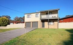 32 Elder Crescent, Nowra NSW