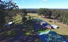 21 Hawken Road, Tomerong NSW