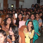 "Fresher Party@IIMS <a style=""margin-left:10px; font-size:0.8em;"" href=""http://www.flickr.com/photos/129804541@N03/37037229831/"" target=""_blank"">@flickr</a>"
