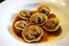 20170827-14-Quail and liver tortellini at Fico in Hobart (Roger T Wong) Tags: 2017 australia fico hobart iv metabones rogertwong sigma50macro sigma50mmf28exdgmacro smartadapter sonya7ii sonyalpha7ii sonyilce7m2 tasmania food liver lunch quail restaurant tortellini