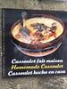 Carcassonne (emmanuel_dorje) Tags: molléculedemaillard carcassonne cassoulet