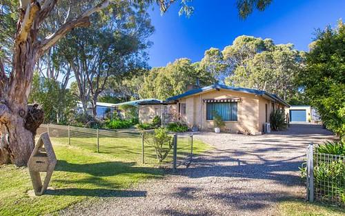 685 Murramarang Road, Kioloa NSW