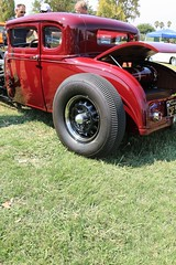 Billetproof 2017 (Pro Photo Photography) Tags: chevy dodge plymouth hotrod hemi kustom custom pickup ford chrysler billetproof prophotophotography favorites 2017 cars bikes b17 planes autos