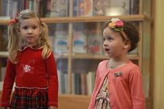 Дитячий бал на #ЛюдкевичФест (Collegium Musicum Management) Tags: ukraine lviv collegiummusicum collegium festival людкевичфест людкевич бал дімфранка музей