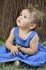 Viola... (rana63...) Tags: viola bimba vestito vestitoapois azzurro faccia volterra portrait capelli occhi ritratto bambina gioco fotografia