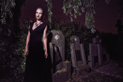 88 evan kerkhof