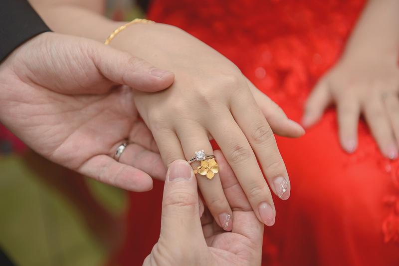 37132100341_dd825e997a_o- 婚攝小寶,婚攝,婚禮攝影, 婚禮紀錄,寶寶寫真, 孕婦寫真,海外婚紗婚禮攝影, 自助婚紗, 婚紗攝影, 婚攝推薦, 婚紗攝影推薦, 孕婦寫真, 孕婦寫真推薦, 台北孕婦寫真, 宜蘭孕婦寫真, 台中孕婦寫真, 高雄孕婦寫真,台北自助婚紗, 宜蘭自助婚紗, 台中自助婚紗, 高雄自助, 海外自助婚紗, 台北婚攝, 孕婦寫真, 孕婦照, 台中婚禮紀錄, 婚攝小寶,婚攝,婚禮攝影, 婚禮紀錄,寶寶寫真, 孕婦寫真,海外婚紗婚禮攝影, 自助婚紗, 婚紗攝影, 婚攝推薦, 婚紗攝影推薦, 孕婦寫真, 孕婦寫真推薦, 台北孕婦寫真, 宜蘭孕婦寫真, 台中孕婦寫真, 高雄孕婦寫真,台北自助婚紗, 宜蘭自助婚紗, 台中自助婚紗, 高雄自助, 海外自助婚紗, 台北婚攝, 孕婦寫真, 孕婦照, 台中婚禮紀錄, 婚攝小寶,婚攝,婚禮攝影, 婚禮紀錄,寶寶寫真, 孕婦寫真,海外婚紗婚禮攝影, 自助婚紗, 婚紗攝影, 婚攝推薦, 婚紗攝影推薦, 孕婦寫真, 孕婦寫真推薦, 台北孕婦寫真, 宜蘭孕婦寫真, 台中孕婦寫真, 高雄孕婦寫真,台北自助婚紗, 宜蘭自助婚紗, 台中自助婚紗, 高雄自助, 海外自助婚紗, 台北婚攝, 孕婦寫真, 孕婦照, 台中婚禮紀錄,, 海外婚禮攝影, 海島婚禮, 峇里島婚攝, 寒舍艾美婚攝, 東方文華婚攝, 君悅酒店婚攝,  萬豪酒店婚攝, 君品酒店婚攝, 翡麗詩莊園婚攝, 翰品婚攝, 顏氏牧場婚攝, 晶華酒店婚攝, 林酒店婚攝, 君品婚攝, 君悅婚攝, 翡麗詩婚禮攝影, 翡麗詩婚禮攝影, 文華東方婚攝