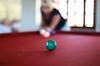 Art of Pool (Allan Jones Photographer) Tags: pool snooker billiards bokeh bokehlicious arty artistic 50mm f14 poolshot depthoffield allanjonesphotographer canon5d4 canonef50mmf14usm primelens