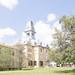 Newton County Coourthouse, Newton, Texas 1709161305