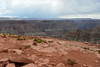 "8H2_24490411 (kofatan (SS Tan) Tan Seow Shee) Tags: ""hualapai"" ""hwal bay nyu wa"" ""hoover dam"" zion ""grand canyon"" ""great salt lake"" usa ""guoano point"" montana ""kolob fillmore utah arizona titon"" ""yellow stone"" kofatan"