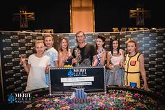 MSOP NL Warm Up Awards (Merit Poker Cyprus) Tags: awards poker gromov покер громов дмитрий кипр победитель награждение