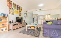 101/36 Cowper St, Parramatta NSW