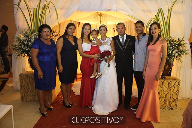Larissa e Clesio (287)