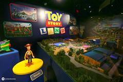 ToyStoryLand-1