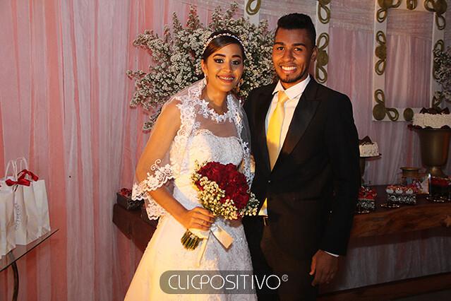 Larissa e Clesio (271)