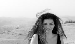 Jordania (DROSAN DEM) Tags: botched compo gente people retrato portrait cara face rostro jordania petra
