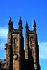 Edimburgo 263 (BGS Fotografia) Tags: edimburgh edimburgo uk reinounido granbretaña greatbritain travel viaje escocia scotland scotish