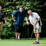 "2017 Lakeside Trail Golf Tournament <a style=""margin-left:10px; font-size:0.8em;"" href=""http://www.flickr.com/photos/125384002@N08/37292783195/"" target=""_blank"">@flickr</a>"