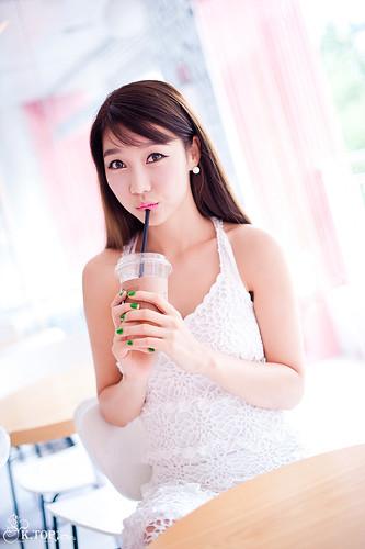 go_jung_ah161