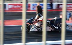 National Finals_6490 (Fast an' Bulbous) Tags: bike biker moto motorcycle fast speed power drag strip race track outdoor santapod nikon