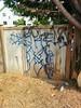 EVERETT GANG RIVALS (northwestgangs) Tags: everett snohomishcounty gangs ganggraffiti surenos crips