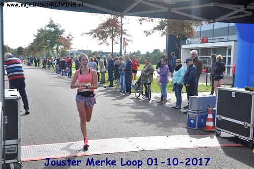 JousterMerkeLoop_01_10_2017_0704