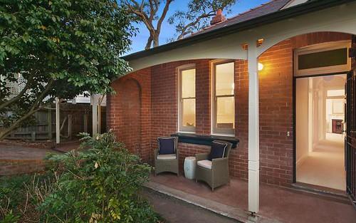 2 Evelyn St, Greenwich NSW 2065