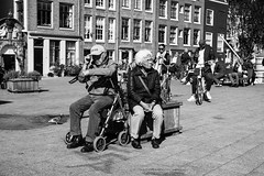 L1008173 (Thomas Skov) Tags: holland streetphotography zm outdoor people amsterdam travel leicam9