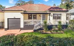 28 LITTLE STREET, Camden NSW