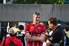 Discussion: Team UK chats with Team Down Under (Canadian Pacific) Tags: toronto ontario canada canadian invictus games 2017 city hall nathanphillipssquare wheelchair tennis competition fan fans supporter supporters spectator spectators competitor competitors volunteer volunteers 2017aimg3216 team uk unitedkingdom downunder man men guy guys