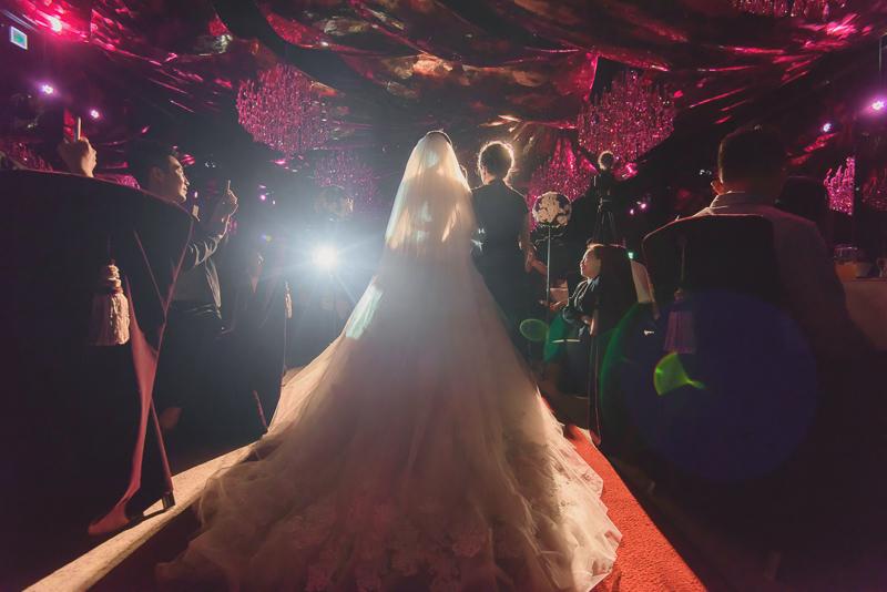君品酒店,酷碼影像,君品酒店婚攝,VERA WANG台灣,瑪莎婚禮顧問,君品婚宴,羅絲蔓花藝,新祕Eva Lai,新祕Eva,MSC_0018