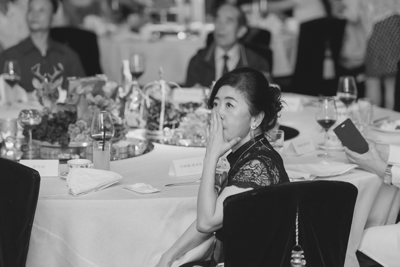 君品酒店,酷碼影像,君品酒店婚攝,VERA WANG台灣,瑪莎婚禮顧問,君品婚宴,羅絲蔓花藝,新祕Eva Lai,新祕Eva,MSC_0058