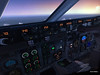 MD82 FSX Basel - Tarbes (Kevin Biétry) Tags: fsx simulateur simulator flightsimulator flightsimulatorx jeu game play captain md md82 cls cockpit screenshot kevinbiétry kevin keke kequet kequetbibi kequetbiétry