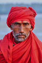 Portraits from Gangasagar (pallab seth) Tags: sadhu ascetic portrait gangasagarmela 2017 pilgrimage bengal india mela pilgrim religion festival ritual priest religious culture hindu hinduism tradition custom gangasagar anindianportrait people peopleoftheworld indian asian asia face outdoor samsungnx1 samsungnx85mmf14edssalens