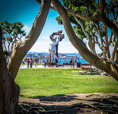 2017.08.03 #LowCarbSanDiego San Diego CA USA 7895