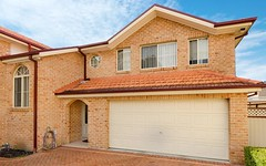 11/11-15 Ramona Street, Quakers Hill NSW