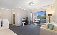 2/12-14 Sudbury Street, Belmore NSW