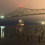 The Astoria Bridge thumbnail