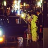 Geishas @ kyoto #kyoto #photo #photography #geisha #travel #photooftheday #japan #instagood #photographer #travelgram #travelphotography #love #photos #instatravel #traveling #kyotojapan #geishagirl #art #japanese #picoftheday #nature #traveler #travelblo (vistainfinity) Tags: geishas kyoto photo photography geisha travel photooftheday japan instagood photographer travelgram travelphotography love photos instatravel traveling kyotojapan geishagirl art japanese picoftheday nature traveler travelblogger traveller instagram photoart beautiful wanderlust travelling pic
