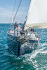 Caper view 5 (Matchman Devon) Tags: classic channel regatta 2017 paimpol caper