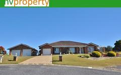 85 Preston Drive, Macksville NSW